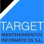 TARGET Mantenimientos Informáticos S.L.